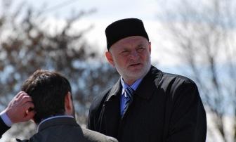 Хаджимурат Гацалов: «Мы живем в очень плохое время, когда людей интересует не почему убивают имамов, а почему не убивают меня.»
