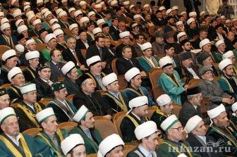 Внутри мусульманского сообщества обостряются противоречия. Мнение эксперта