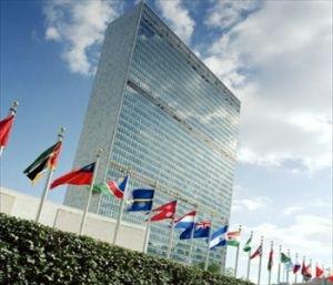 МИД Израиля назвал комиссию ООН «террористическим советом»