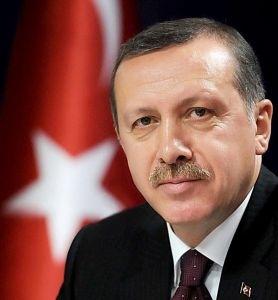 Эрдоган продолжит реформы в случае избрания президентом Турции