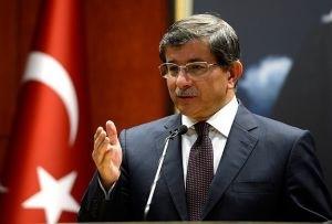 В Турции назначен новый премьер-министр