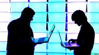Хакеры из России украли 1,2 млрд паролей