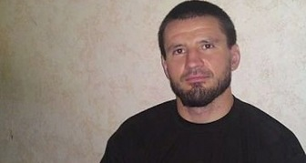 Внимание розыск! Похищен Ринат Сахабов