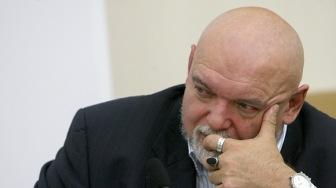 Почему русские и татары не могут ужиться в Крыму?