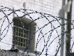 Осуждены руководители колонии, избившие полдюжины осужденных за рукоприкладство