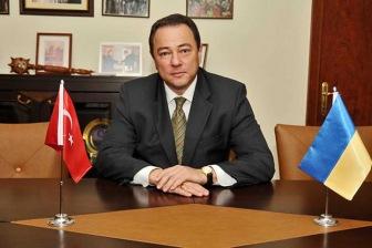 Действия Путина в Крыму ужасно раздражают власть Турции