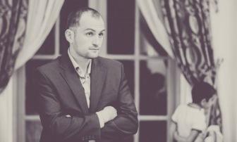 Расследование дела об убийстве Тимура Куашева,  проведенное Максимом Шевченко и Надеждой Кеворковой
