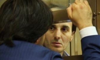 Адвокат осужденного за убийство Буданова заявил о тяжелом состоянии своего клиента