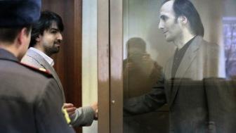 Мурад Мусаев о состоянии здоровья Юсупа Темерханова