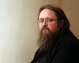 Андрея Кураева изгнали из духовных и светских вузов