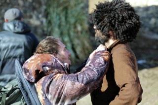 Фильм об изгнании чеченцев все же покажут в Казани