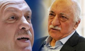 Гюлен vs Эрдоган: борьба начинается?