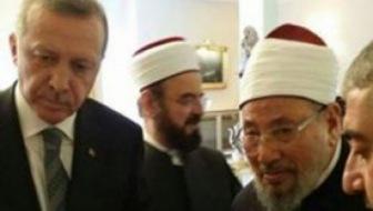 """Кто и почему не вошел в коалицию против """"Исламского Государства""""?"""