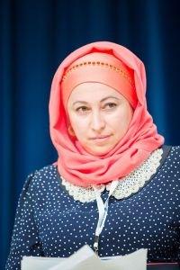Союз мусульманок России поможет сестрам отстоять права