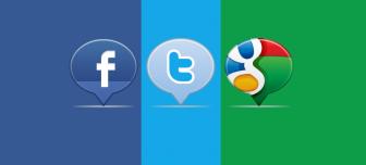 Ответит ли руководство Google, Facebook и Twitter на требования Роскомнадзора?