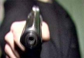 В Никольской, в Астраханской области произошло жестокое убийство молодого чеченца
