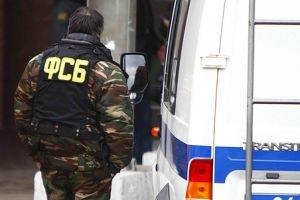 ФСБ провела полную замену руководящего состава в городах Крыма