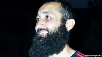 В Таджикистане «охотятся за бородачами»