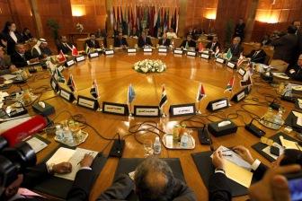 Иран и Турцию приглашают в ЛАГ