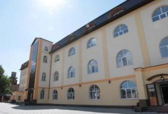 В Киеве открылась первая мусульманская гимназия