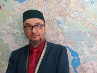 Как исламские «служители» завоевывают доверие и место под солнцем