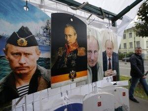 В России масштабная путинская эмиграция, уезжают миллионы