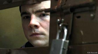 Националисту Тихонову добавили 18 лет к пожизненному