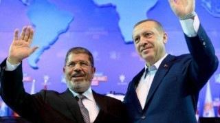 Эрдоган: Турция предоставит убежище изгнанным лидерам «Братьев-мусульман»