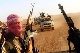 Путин рассматривает возможность борьбы с ИГИЛ совместно с США