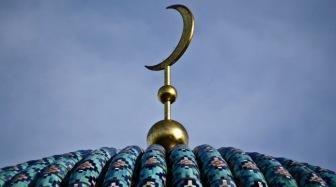 Актуальные вопросы для мусульман РФ