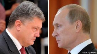 Что означает триумфальный прием президента Украины в Конгрессе Соединенных Штатов?