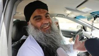 Торжество правосудия - суд Иордании оправдал и освободил Абу Катаду