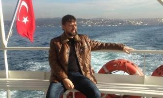«Из России в Турцию сегодня не иммигрируют, а эвакуируются»
