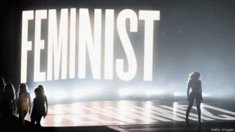 Женщины в России: между феминизмом и патриархатом?
