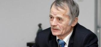 Джемилев заявил об усилении давления на крымских татар со стороны российских спецслужб