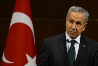 Турция может использовать армию на территории Ирака и Сирии