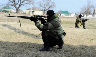 Депутат райсобрания ожидал нападения «ваххабистов», а получил пулю от спецназа