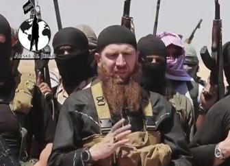 """Вернутся ли чеченцы """"Исламского государства"""" домой?"""