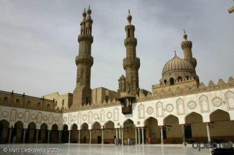 Заточить мусульман в гетто «бытового ислама»?