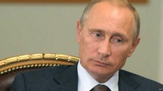 Путин: Россия ответит на исполнение договора Украина-ЕС