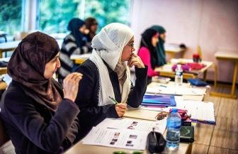 Открытое обращение к ректору РНИМУ А.Г. Камкину не ограничивать права мусульманок на ношение хиджаба