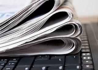 """Откровенная ложь, далее цензура, потом что, """"железный занавес""""? Скоро СМИ обяжут рассказывать больше позитива о России"""