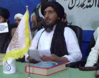 Талибы призвали ко внутреннему перемирию в Ираке и Шаме