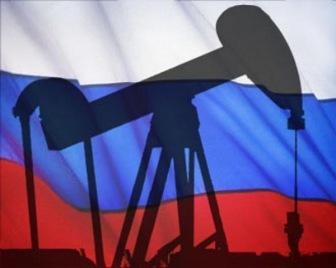 Продолжается падение цены на нефть, рубля и всей экономики