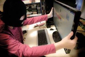 Любитель провоцировать кавказцев и оскорблять мусульман в сети будет осужден