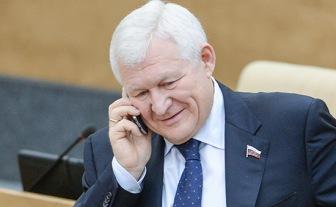 Правило Ротенберга - за отобранное зарубежем имущество милиардеров будут платить россияне из своего кармана