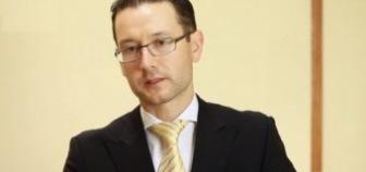 Даже государственник Аляутдинов возлагает на чиновников вину за конфликт мусульман с ОМОНом