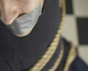 В Крыму создаются группы по борьбе с похищениями и обысками