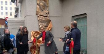 Аmnesty International призвала журналистов поддержать акцию памяти Анны Политковской