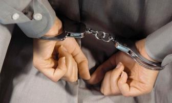 Патимат Насибова подписалась под обвинением под воздействием пыток
